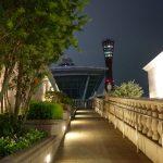 神戸・福原周辺の観光スポット