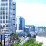横浜駅周辺の観光スポット