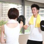 [関西]ボクササイズや格闘技エクササイズが体験できる施設10選